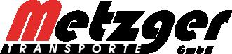 METZGER - Transporte